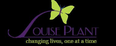Louise Plant Blog