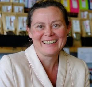Louise Plant: (ND, RT, HonDipBM, BcSc, PGd)